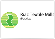 Riaz-Textile-Mills-BLACK